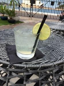 $16 Margarita